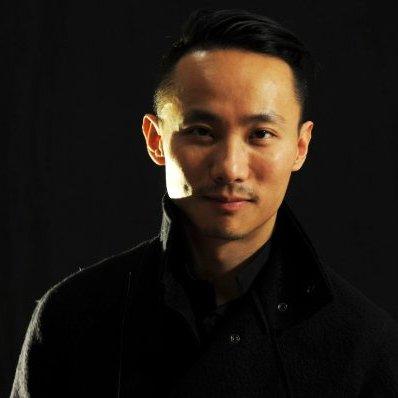 K.T. Anthony Chan linkedin profile