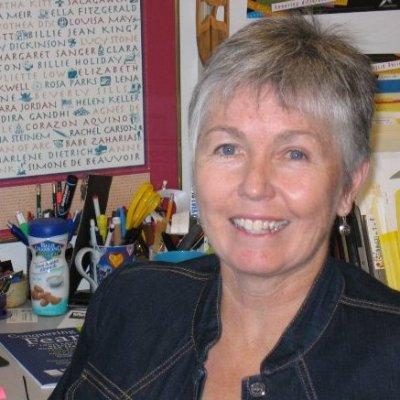 Bridget Lawson