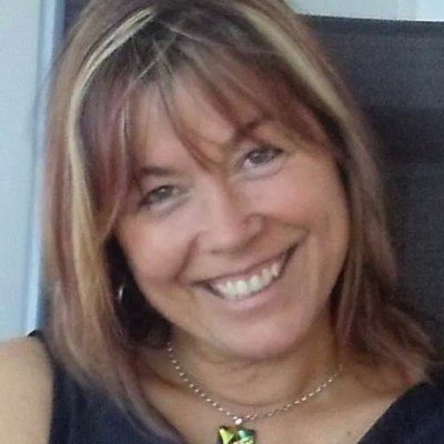 Julie Lynch linkedin profile