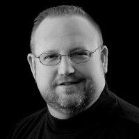 Jeffrey Taylor 678-507-4836 linkedin profile