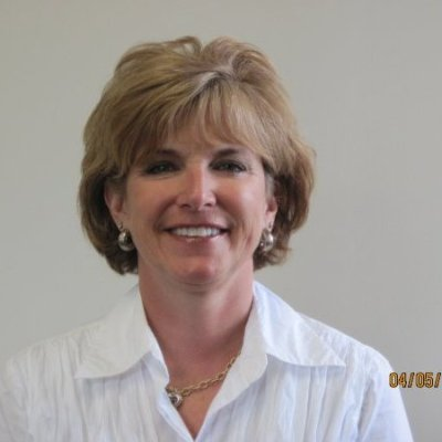Paula Lombard