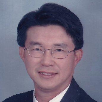 PATRICK C. LEE EVERYWAY4ALL linkedin profile