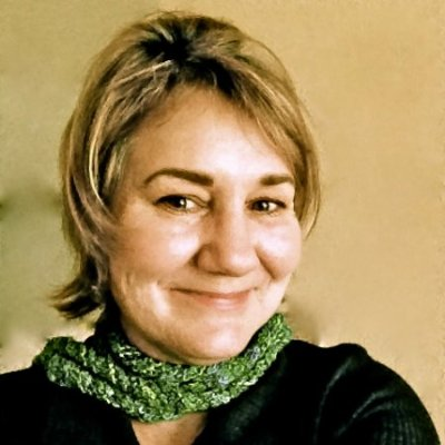 Ms. Sandra Lee Sheffield linkedin profile
