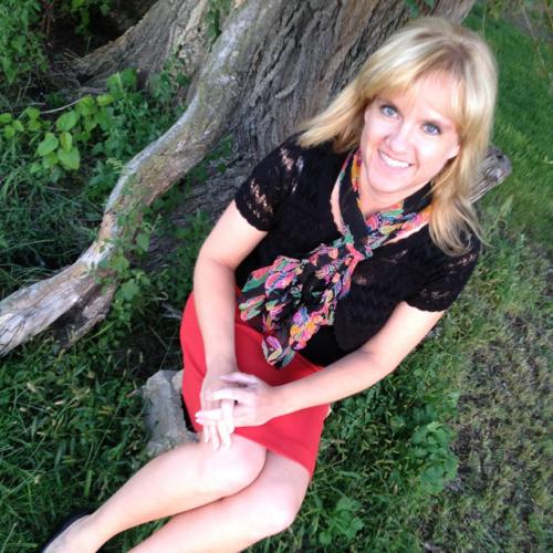 Paula Gillespie linkedin profile