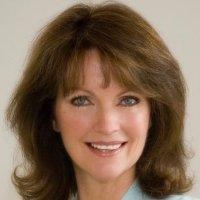 Sally Johnson linkedin profile