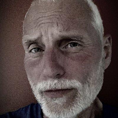 Terry Taylor linkedin profile