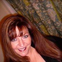 Mary L. Baker linkedin profile