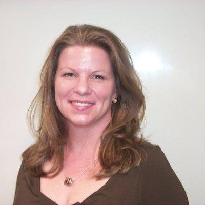 E Lynn Burkett linkedin profile
