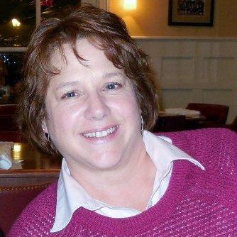 Karen Hahn linkedin profile