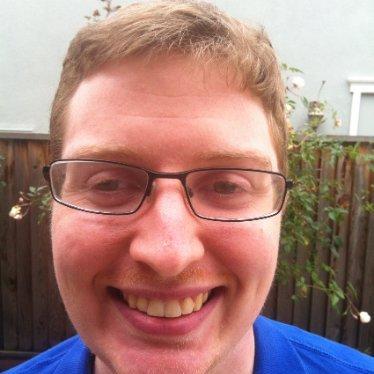 James Campbell linkedin profile