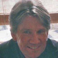 Bryan Dague