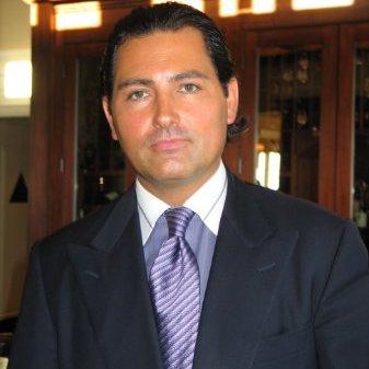 Victorio Gonzalez