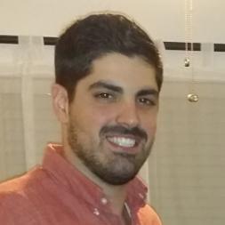 Philip Lomonaco