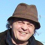 John F. Hahn linkedin profile