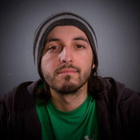 Eric Jordan Mattos linkedin profile