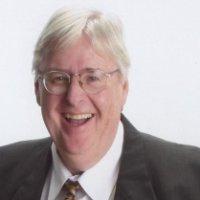 Harry Nelson linkedin profile