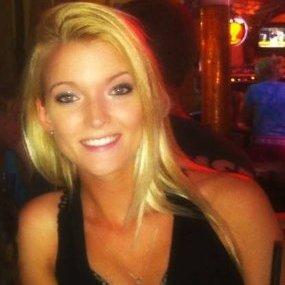Audrey Blake linkedin profile