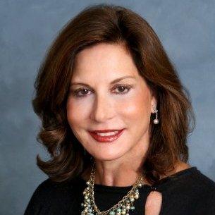 Anne Siegel linkedin profile