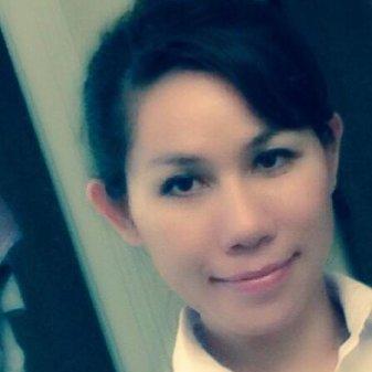 Thanh Hong Nguyen linkedin profile