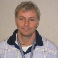 Kelvin Lee Hunter linkedin profile