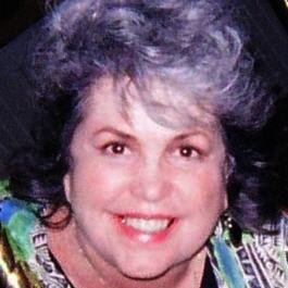 Nancy Baldwin Stokes, M.S., LPC linkedin profile