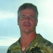 David C De la Garza linkedin profile