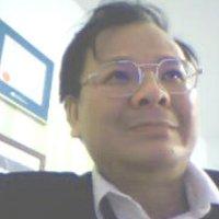 Vinh Ta