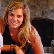 Erin E. Swanson linkedin profile