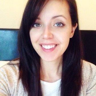 Yvette Ellis linkedin profile