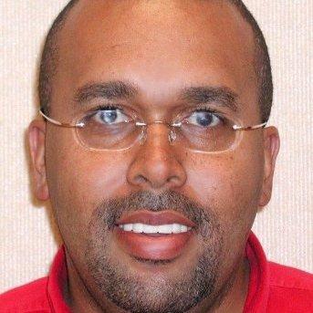 Mike Jones linkedin profile