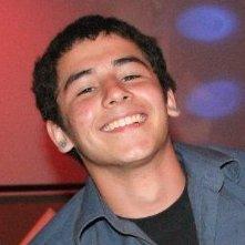 Brian Salas