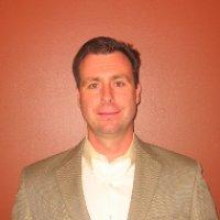 Chad M. Johnson linkedin profile