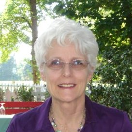 Kubicki, Brenda C linkedin profile