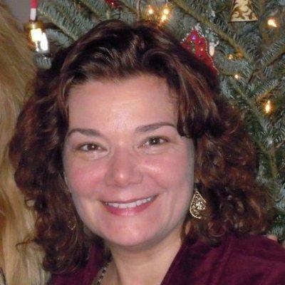 Lori Carl linkedin profile