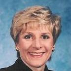 Carol Butler linkedin profile