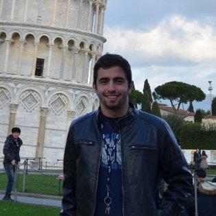 Mario Almeida de Oliveira Filho linkedin profile