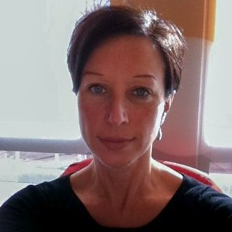 Cassi Q Brooks linkedin profile