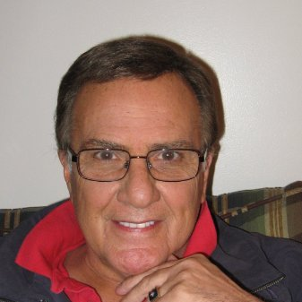 Paul Yarmoluk