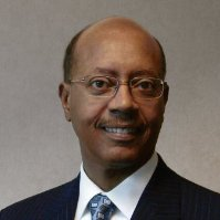 Robert Carpenter -- Leadership Consultant linkedin profile