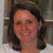 Sherri Brown linkedin profile