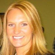 Kristen (Bull) Johnson linkedin profile