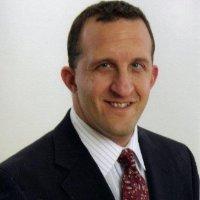 Edward Berman linkedin profile