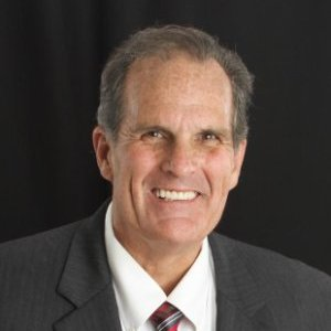 Gerald L. Hilton linkedin profile