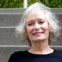 Susan Grace Shannon linkedin profile