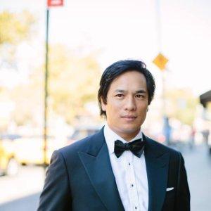 Paul Yau