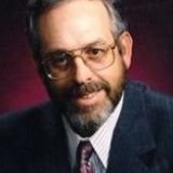 Edward Wayne Burrell linkedin profile