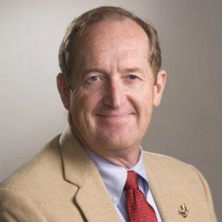 James D Holt linkedin profile