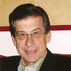 Victor Moss