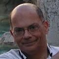Edward Borden linkedin profile