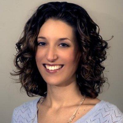 Kristie Cunningham